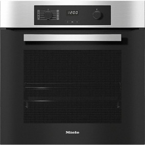 Miele H22651BCLST Solo oven