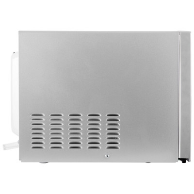 Whirlpool MWO611SL Magnetron+grill