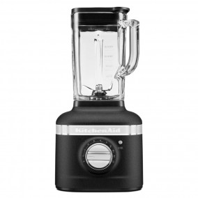 KitchenAid 5KSB4026EBK K400 blender
