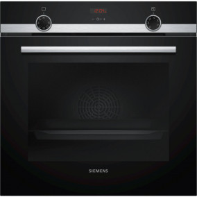 Siemens HB513ABR1 Solo oven