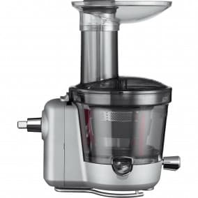 KitchenAid 5KSM1JA Slowjuicer/sappers