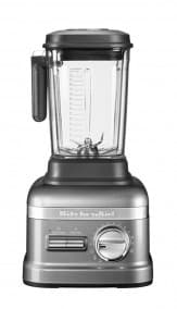KitchenAid 5KSB8270EMS Keukenmachine  / mixers