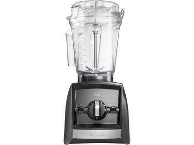 Vitamix 63191 A2500I Ascent blender - Antraciet