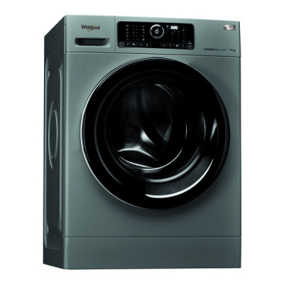 Whirlpool AWG1112SPRO Wasmachine
