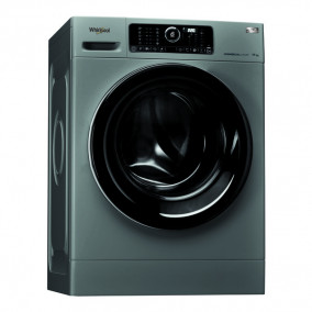 Whirlpool AWG812SPRO Wasmachine