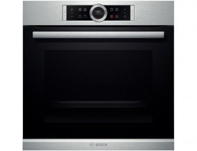 Bosch HBG632BS1 Multifunctionele solo-oven