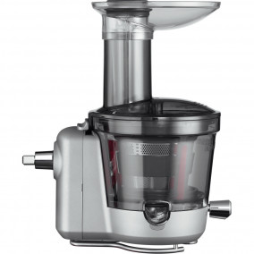 KitchenAid 5KSM1JA Keukenmachine  / mixers