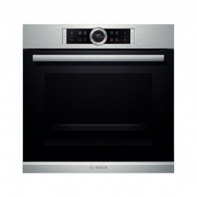 Bosch HBG632BS1 Solo oven