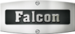 local_resources/image/logo-falcon.png