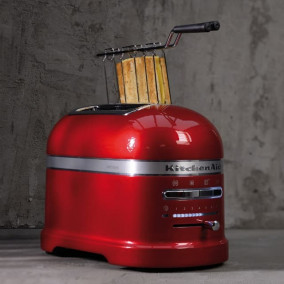 KitchenAid Broodroosters