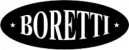 local_resources/image/logo-boretti.png