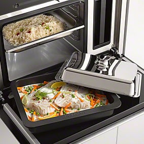 Accessoires ovens